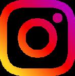 Instagram colour logo